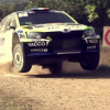 Best-of des rallyes 2016 par Pedro Maxicorde