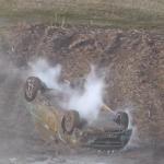 crash-saarland-pfalz