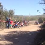 crash-paddon-argentine