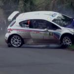 crash-rallye-irlande