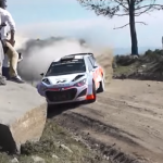 flat-out-neuville