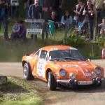 rallye-quercy-vhc-2015