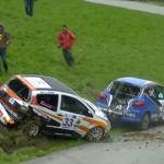 crash-beaufortain-2015