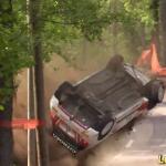 crash-durance-2015