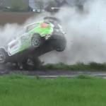 michiei-becx-crash-wallonie-2015