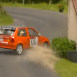 rallye-coutellerie-2015