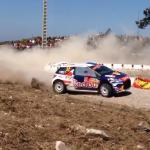 rallye-portugal-2015