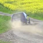 rallye-viviers-pays-haut-2015