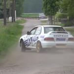 sezoens-rally-2015