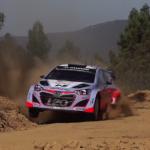 shakedown-rallye-portugal-2015